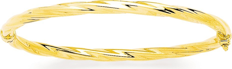 bijoux or-bracelet or 173