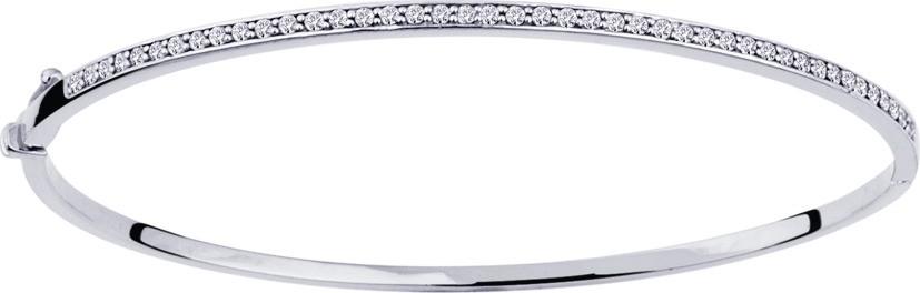 bijoux-or bracelet or et diamants 6.002.31