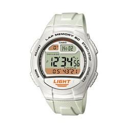 Casio montre homme W-734-7AVEF