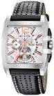 FESTINA pour homme, Montre chronographe F16363-1