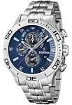 FESTINA  F16565-2 Chronographe pour homme