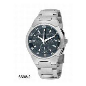 Festina chronographe homme F6698-2