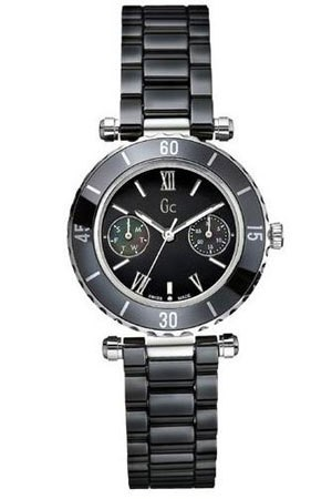 GUESS GC best seller diver chic I35003L2