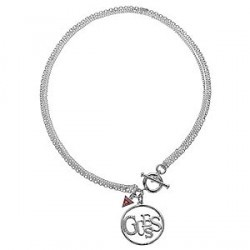 guess bijoux UBN80930