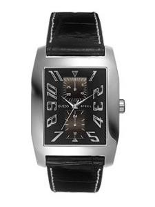 Montre Guess homme I95200G1