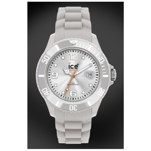 style le plus récent profiter de gros rabais faire les courses pour montre ice watch perpignan