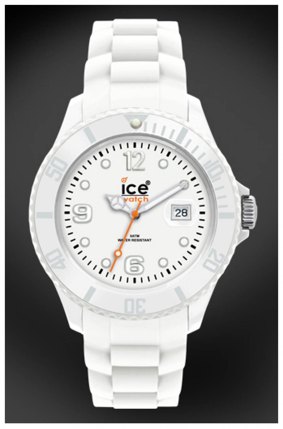 montre swatch ice watch. Black Bedroom Furniture Sets. Home Design Ideas