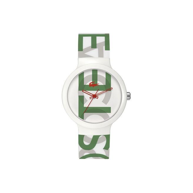 Lacoste montre goa 2020062