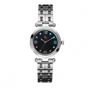 GC-montre femme X17107L2S