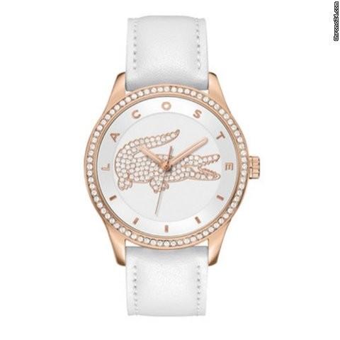 2000821 Lacoste montre