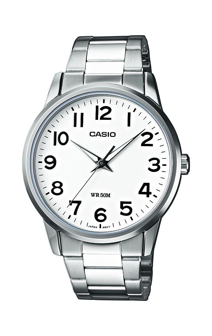 CASIO montre homme MTP-1303D-7BVEF.
