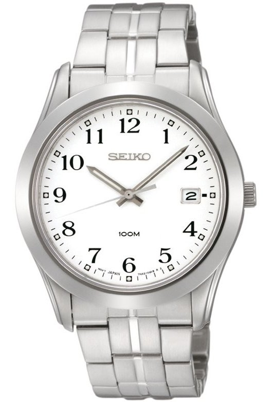 SEIKO montre SGEE47