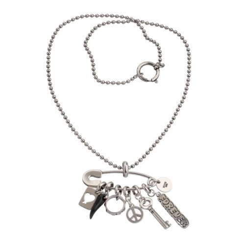 Scooter collier forever ST60926009
