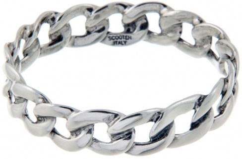 Scooter bracelet label SX501960