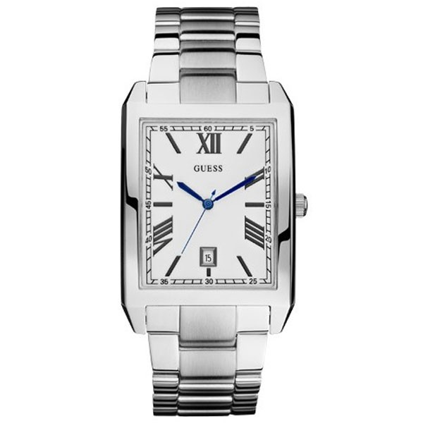 Montre Guess homme W11170G2