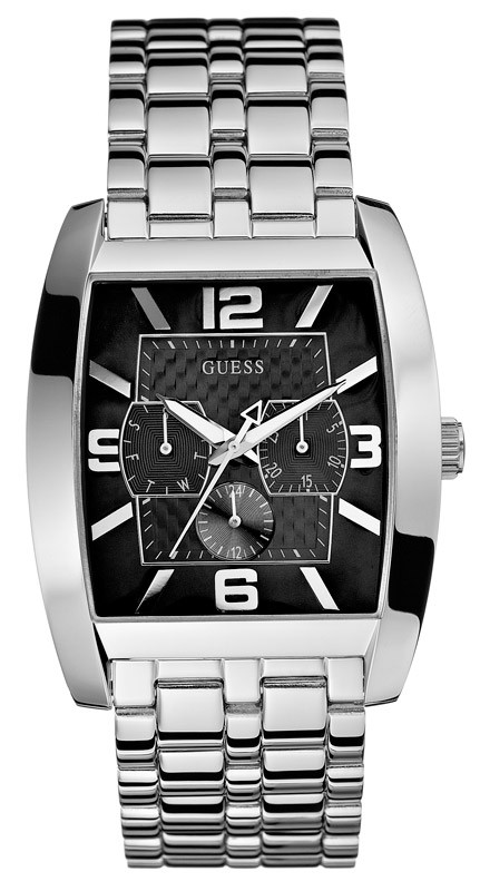 guess power broker W95045G1
