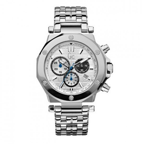 GC montre homme chrono X72011G1S