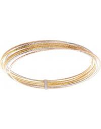 bijoux or-bracelet 3 ors 369.1g