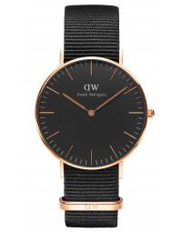 daniel wellington classic cornwall dw00100150