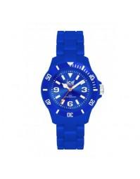 ICE-WATCH-montre bleu petit modèle CS-BE-SP-10