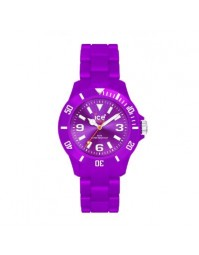 ICE WATCH montre violette unisex CS.PE.UP.10