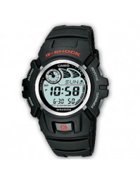 Montre Casio Collection G-Shock G-2900F-1ER