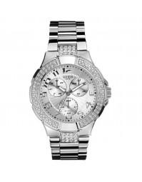 I14503L1 Guess montre