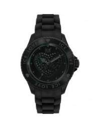 Ice Watch montre femme unisex LO-BK-U-S-10
