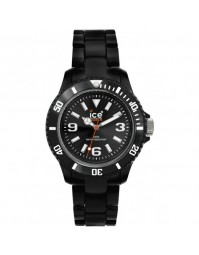 Ice Watch montre CL-BK-B-P-09