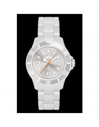Ice Watch montre argent mixte