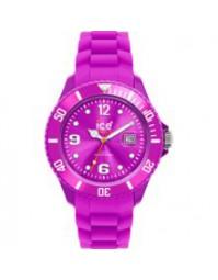 Ice Watch montre violette SI-PE-U-S-09