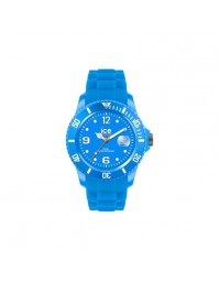 ICE WATCH montre homme bleu SS.NBE.B.S.12.