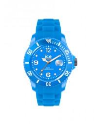 ICE WATCH montre femme bleu SS.NBE.S.S.12
