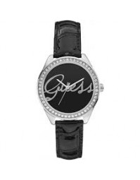 W0229L2 Whisper montre Guess