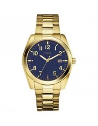 Montre Guess homme W10596G1