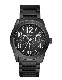 Montre Guess homme W15073G1