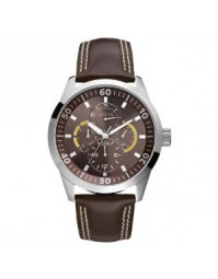 Montre Guess homme W95046G2