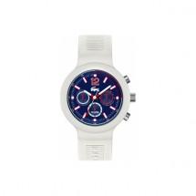 Lacoste montre borneo 2010705
