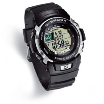 Casio montre G-Shock homme G-7700-1ER