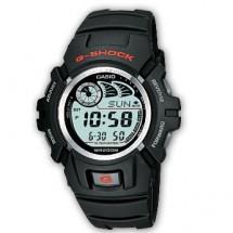 Montre Casio Collection G-Shock G-2900F-1ER