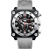OFFSHORE montre grise Z DRIVE OFF007D
