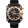 OFFSHORE montre homme ZDRIVE OFF007E