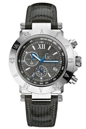 GC montre homme chronographe A47001G2