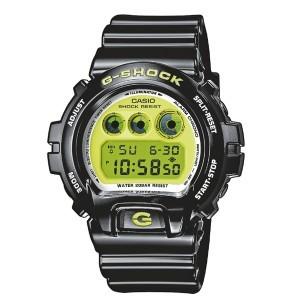 Casio montre homme G-shock DW-6900CS-1E