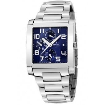 FESTINA chronographe F16234-E