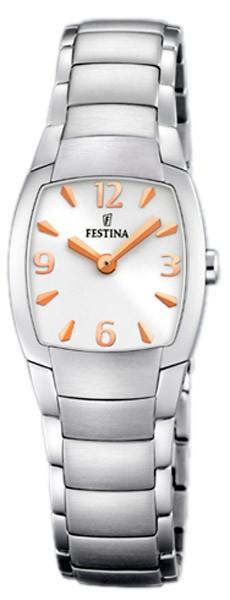Festina montre femme F16366-3