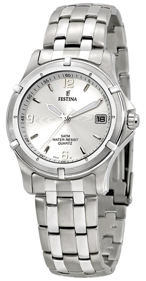 Festina Klassik F8920-1