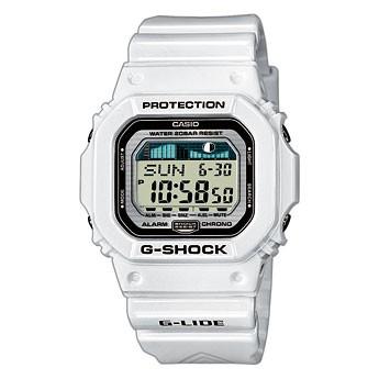 Montre mixte CASIO Collection G-SHOCK GLX-5600-7ER