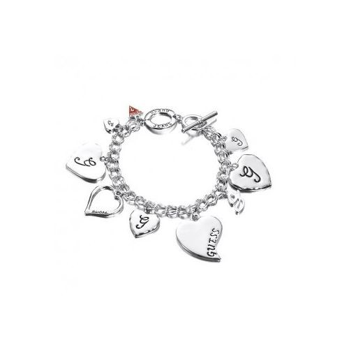 guess-bracelet multibreloques UB306501