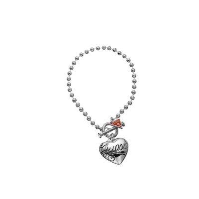 guess bijoux UBB80924